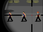 Play Sniper Scope 3 free