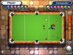 Play Real Pool free