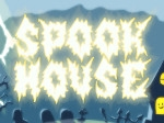 Game Spook House