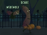 Play Halloweenies free