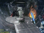Play Star Wars free