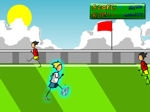 Play Magic Soccer free