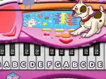 Play Flash Piano free