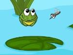 Play Jump Frog Jump free