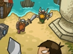 Play Viking Warfare free
