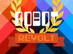 Play Robot Revolt free