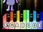 Play Piano 2 free