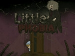 Play Little Phobia free