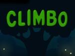 Game Climbo