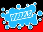Play Bubbels free