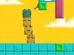 Play Mr. Splibox free