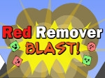 Play Red Remover Blast free