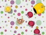 Play Candy Hop free