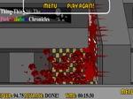 Game Marathon