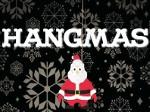 Play Hangmas free