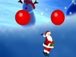 Play Santa Pang free