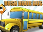 Play Rush Hour Bus free