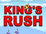 Play King's Rush free
