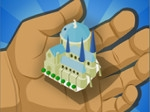 Play City Wizard free
