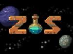 Game Zos