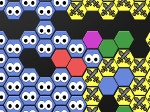 Play Go Virus free