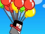Play Sky Freaks free