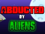 Game Abducted by Aliens
