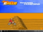 Game Motocross Champions