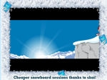 Play Swiss Snowboard free