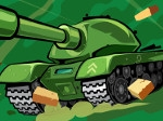 Play Awesome Tanks free