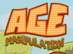 Play Age Manipulation free