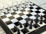 Play Chess 3d free