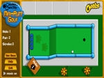 Play Miniputt Golf free