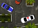 Play Tropical Police Parking free