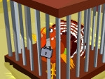 Play Cranky Turkey Escape free