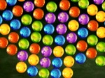 Play Bubble Shooter: A New Challenge free
