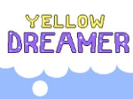 Game Yellow Dreamer