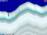 Game PGX Snowboarding