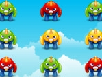 Play Boorish Monster World free