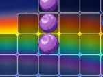 Game Rainbow Lines