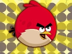 Game Surround Angry Bird