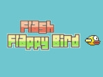 Game Flappy Bird 2 Online
