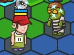 Play Zombie Tactics free
