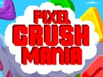 Game Pixel Crush Mania