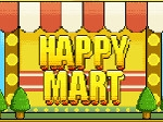 Play Happy Mart free
