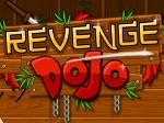 Play Revenge Dojo free
