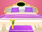 Play Regal Bedroom Escape free