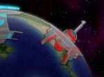 Play Planets Gone Rogue! free
