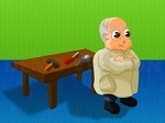 Play Bob the Inventor free