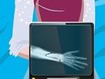 Game Elisa Arm Surgery